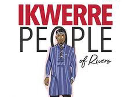 Opinion: Ikwerre people claim not to be Igbos yet they answer Igbo names, what is their tribe?