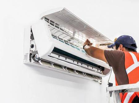 5 AC Maintenance Tips That Could Save You Frequent Repair Expenses