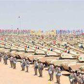 صحيفة تركية: جيش أردوغان