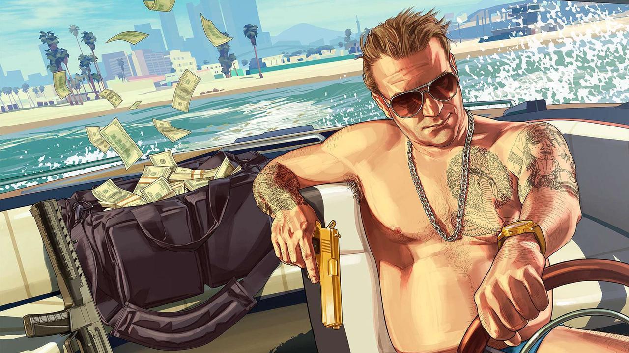 Im Dunkeln ist gut Munkeln GTA 6: Top 10 Cheats – Das wünschen sich Fans vom Rockstar Games-Kracher