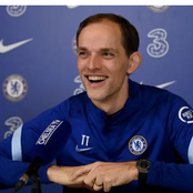 Chelsea Fans Will Love This Tactical Lineup That Reveals Tuchel's Masterplan For Next Season