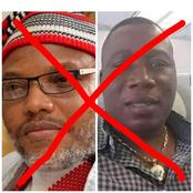 Opinion: Why You Should Never Compare Sunday Igboho With Nnamdi Kanu