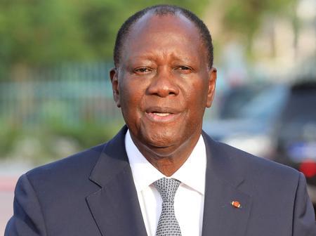 Succession au RHDP : Ce que Alassane Ouattara veut éviter