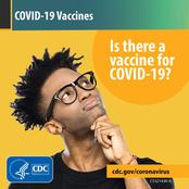 Why Covid 19 Vaccines are Sponsored by the Same People Who Complained About Over Population -OPINION
