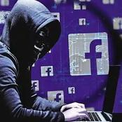 3 Things To Do To Secure Your Facebook Account From Hackers