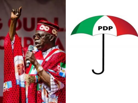 Today's Headlines:Afenifere Speaks On Endorsing Tinubu For President, We Are Well Prepared–Lagos PDP