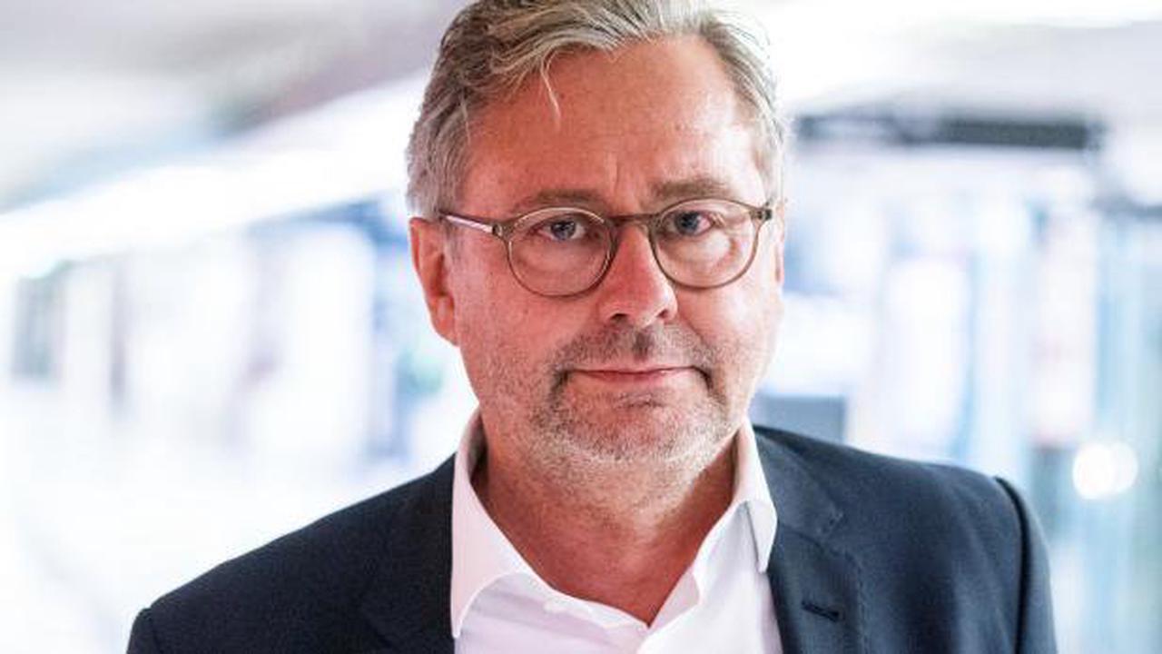 """Wrabetz im Fellner-TV: """"Die Chancen sind gut"""""""