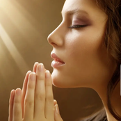 3 things you should never ask when praying to God
