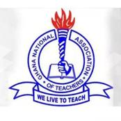 Are You A Ghanaian Teacher? Read This Good News