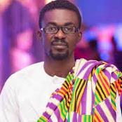 Stop Comparing my case to Akuapem Poloo's case - Nam 1 warns Ghanaians.