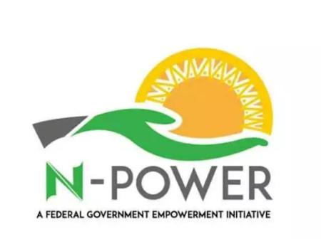 N-POWER Batch C Shortlisted List: Checkout this Fake Site Scamming Beneficiaries
