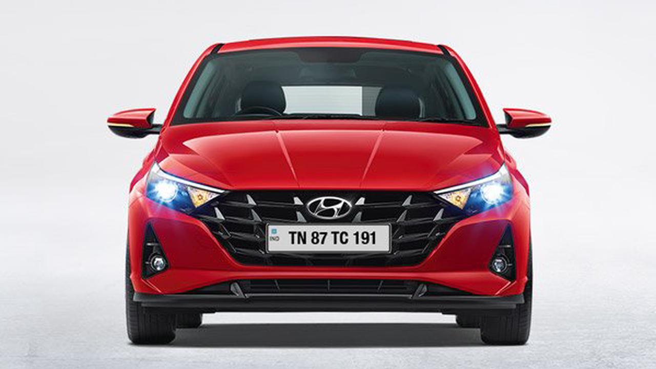 Hyundai Canada posts strong February sales; largest gains seen in SUVs and EVs