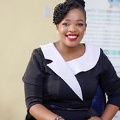 Did You Know All The News Anchors In KTN? Here Is The List Of All Of Them