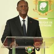 Affaire ''Gbagbo et Blé Goude libres de rentrer'' : ce qu'il faut craindre