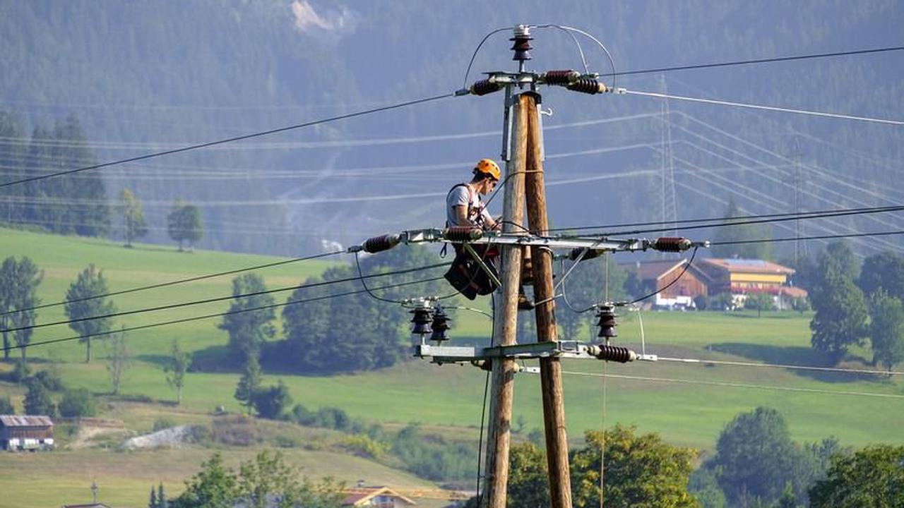 Regierungsrat passt Eigentümerstrategie der EKT Holding AG an