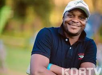 Jalango Officially Joins Kiss 100 After Leaving Milele FM