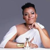 Zodwa Wabantu came up with a new strategy of selling her eggs. See this.
