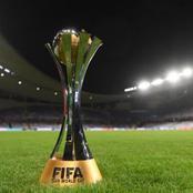 ماذا ينتظر الأهلي في قرعة كأس العالم للأندية اليوم؟