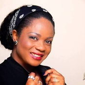 Stephnora Okeke: Nigerian Veteran Actress Who Has Been Missing On Screen(Photos)