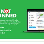 Safaricom Has Warned Users Of New Con Game After Revealing How Fraudsters Use Social Media Pages