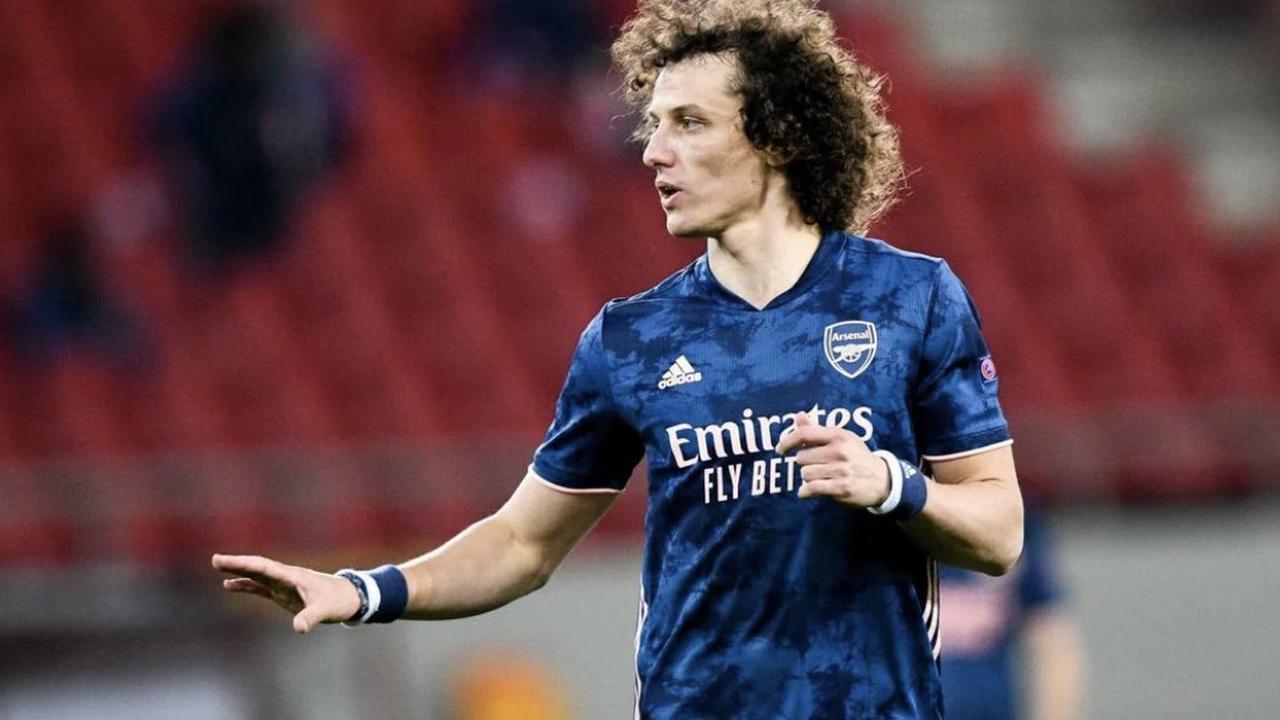 OM : Dossier David Luiz, Sampaoli avance ses pions !