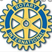 Rotary International @ 116, urges peaceful co-existence