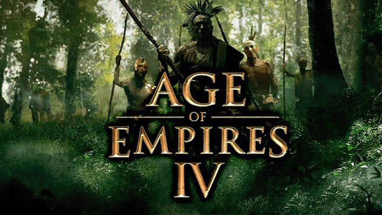 Un aperçu d'Age of Empires III: Definitive Edition