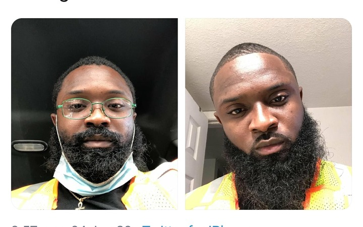 28 Men Pictures  see this 'before and after' covid-19 pictures of these 28 men you need to see - c11a10fdd95dc569f186dc687ec1368c quality uhq resize 720 - See This 'Before And After' COVID-19 Pictures Of These 28 Men You Need To See see this 'before and after' covid-19 pictures of these 28 men you need to see - c11a10fdd95dc569f186dc687ec1368c quality uhq resize 720 - See This 'Before And After' COVID-19 Pictures Of These 28 Men You Need To See