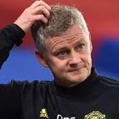 Reports From Old Traford Manchester United Key Star To Miss Clash Against Crystal Palace