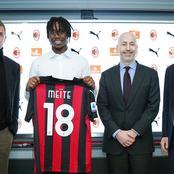 Saturday Transfer News: 4 DONE DEALS, Mata to Valencia, Dalot to Barcelona and more