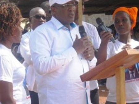 PDCI-EDS à Yopougon dénonce «une opacité qui entoure la distribution des cartes d'électeurs»
