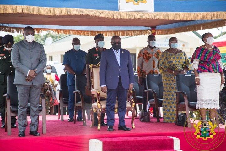 c13b33c24d2b0a239370db26d2b87b7e?quality=uhq&resize=720 - This is what President Akufo-Addo did yesterday that everyone is talking about (Photos)