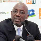 L'ONG défendant les joueuses ivoiriennes fait des révélations sur la FIF: