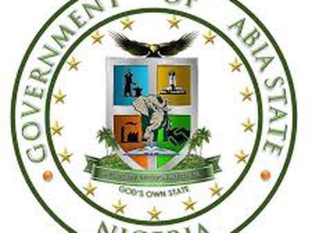 Abia Government Shot Down School Over Bomb Scare.