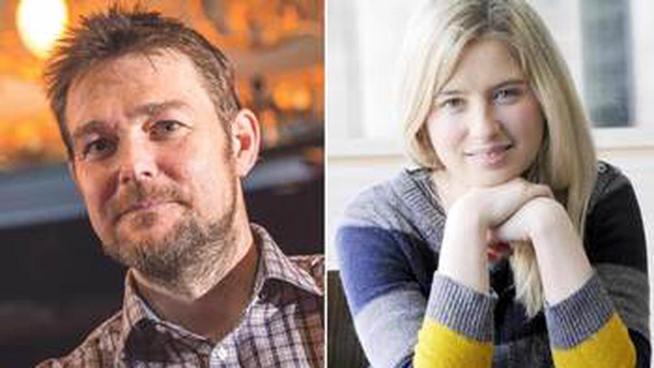 Scottish committee members resign en masse amid Equity row