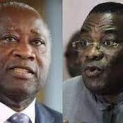 Acquittement de Gbagbo : l'heure de l'unité des ''FPI'' ne devrait-elle pas sonner ?