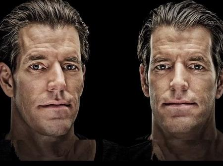 Billionaire Winklevoss Twins Talk The End of Facebook, Bitcoin, and NFTs