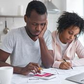 5 Ways For Solving Marital Money Issues