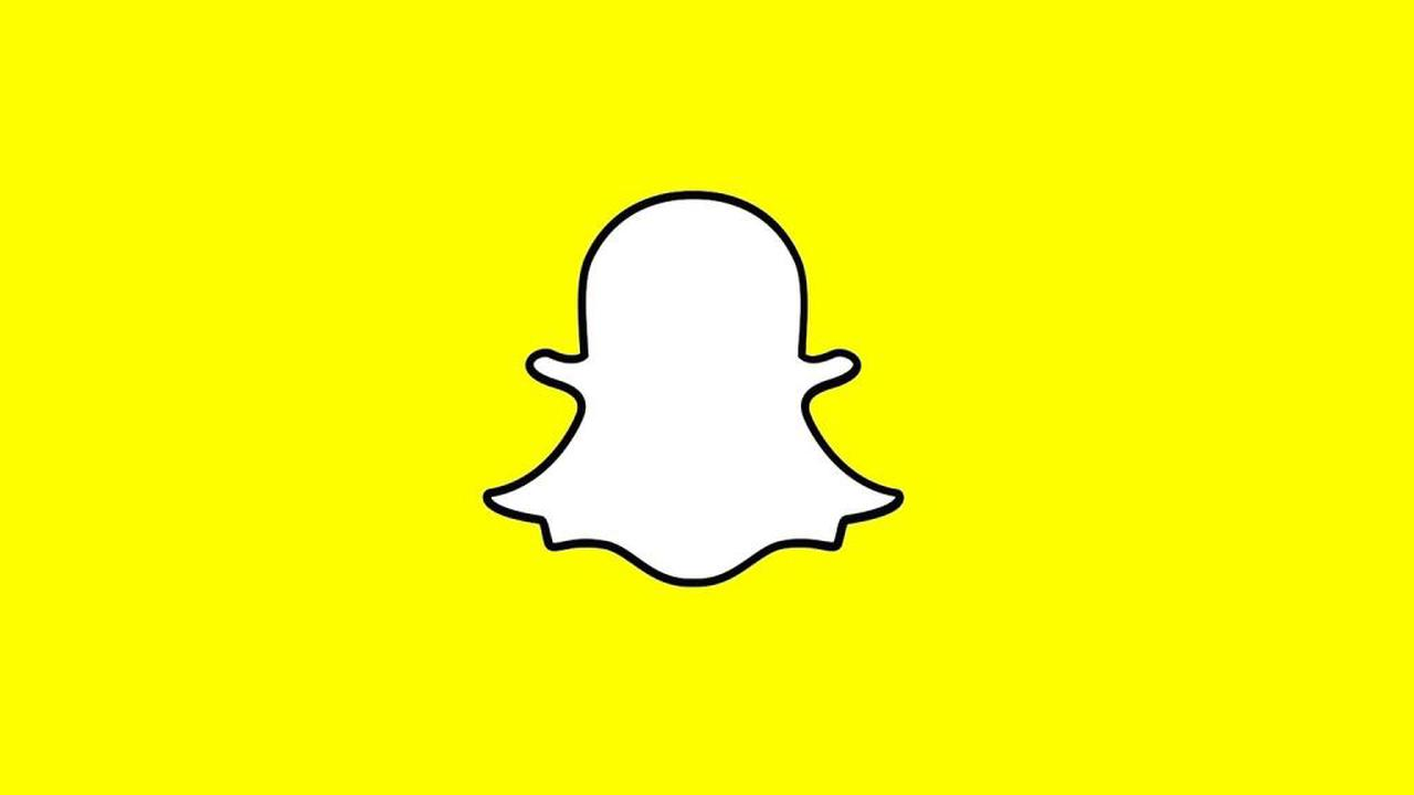 Snap Rallies On New Street-High Price Target: Why Goldman Sachs Is Bullish