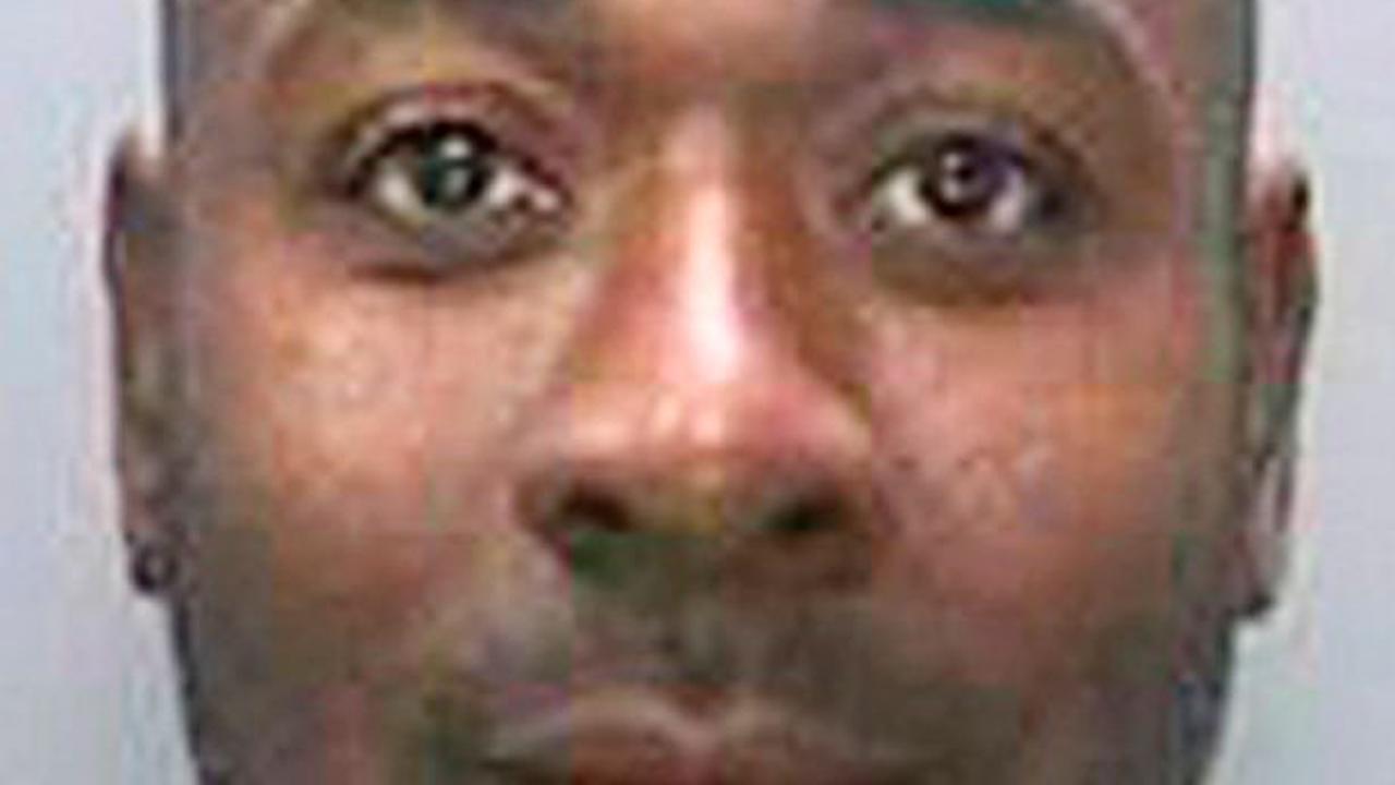 Notorious Edgbaston criminal 'The Skipper' back in jail after slashing man in burglary