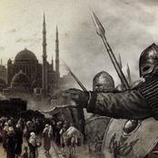 عندما حارب المسلمون الفايكنج.. من الذي انتصر؟