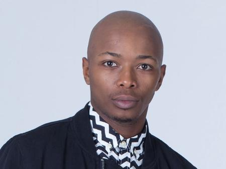 Skeem Saam : Do you think Fannie will buy shares at Cafe Rovuwa?