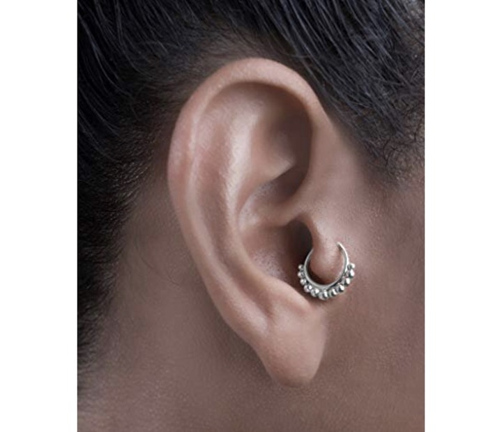 Top Most Painful Piercings Opera News