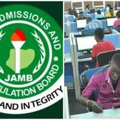 JAMB 2021: Steps To Register for JAMB 2021 UTME, And All The Necessary Requirements For Registration