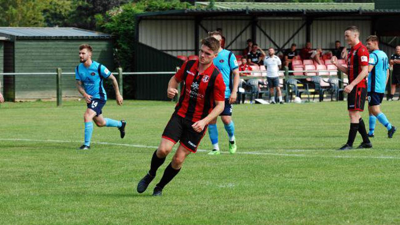 JD Cymru North round-up: Guilsfield go top and Penrhyncoch hit five