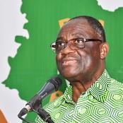 PDCI : ''Guikahué retournera en prison s'il rentre en Côte d'Ivoire'' (son avocat)