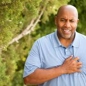 Ischaemic Heart Disease Kills: See 5 Ways You Can Prevent It