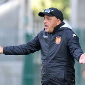 Owen Da Gama looks to set to lead TS Galaxy to greener pastures (opinion)