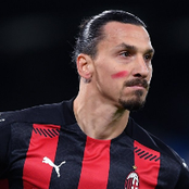 """""""Who Gave FIFA Permission To Use My Face and Name,"""" Zlatan Ibrahimovic Blasts FIFA EA Sports Makers."""