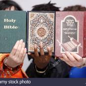 Islam, Christianisme..., voici la vision de la mort selon les grandes religions